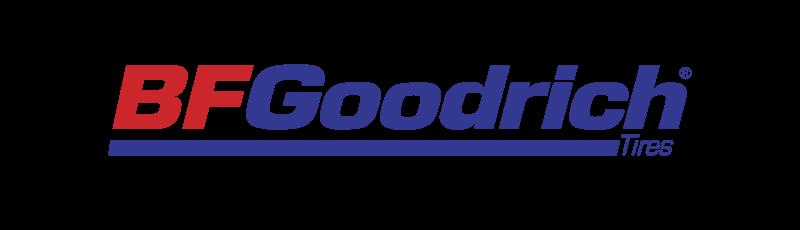 bf-goodrich-01-logo