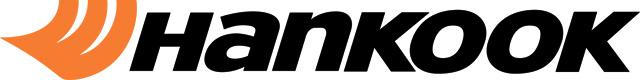 Hankook-logo-640x80